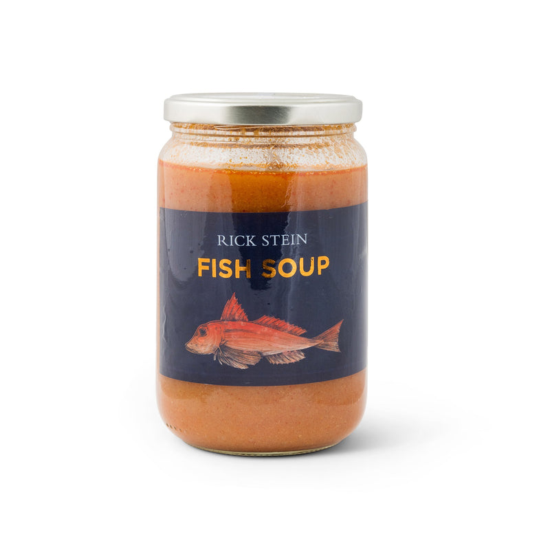 Rick-Stein-Online-Shop-Fish-Soup