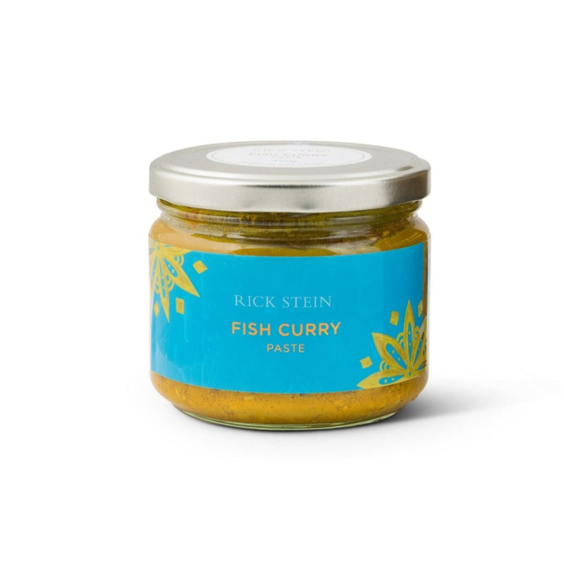 Rick-Stein-Online-Shop-Fish-curry-paste