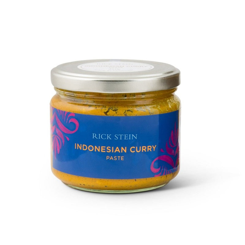 Rick-Stein-Online-Shop-Indonesian-curry-paste