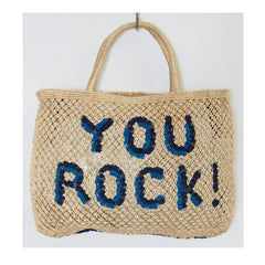 The Jacksons Bags - YOU ROCK!