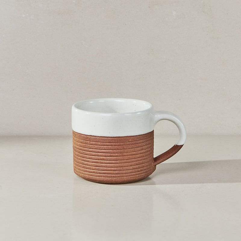 Nkuku Mali Coffee Mug - Set of 2