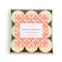 Rick-Stein-Online-Shop-Padstow-Christmas-tealights-set