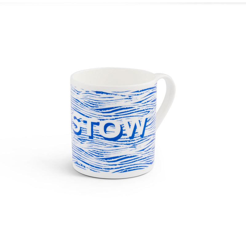 Rick-Stein-Online-Shop-Padstow-Mugs