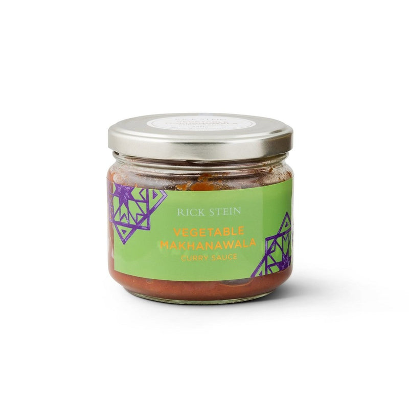 Rick-Stein-Online-Shop-Vegetable-Makhanawala-paste
