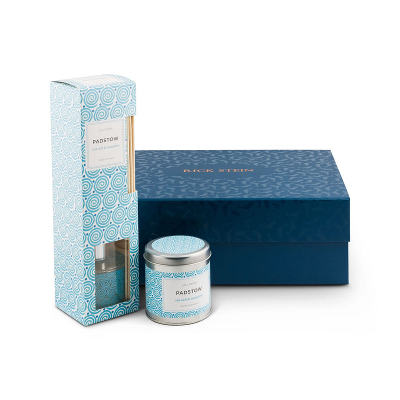 Rick-Stein-Padstow-Fragrance-Gift-Set