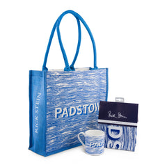 Rick-Stein-Padstow-Lovers-Gift-Set