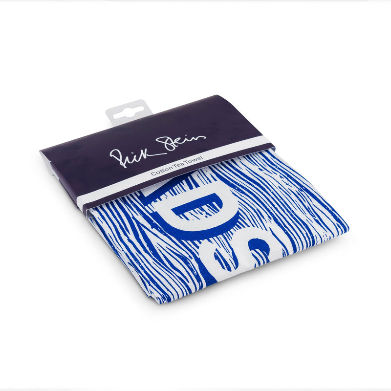 Rick-Stein-Padstow-T-Towel