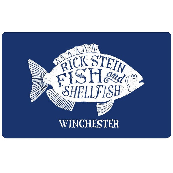 Rick-Stein-Winchester-dining-gift-card