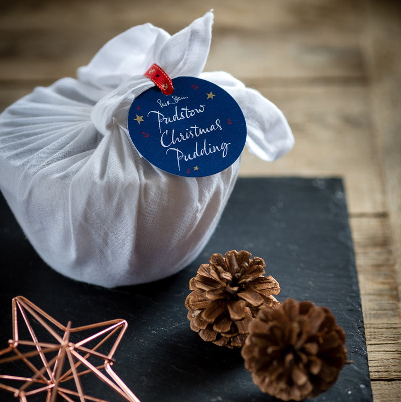 Rick-Stein-Christmas-Pudding