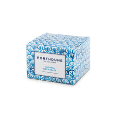 Porthdune by Jill Stein - Bath Salts