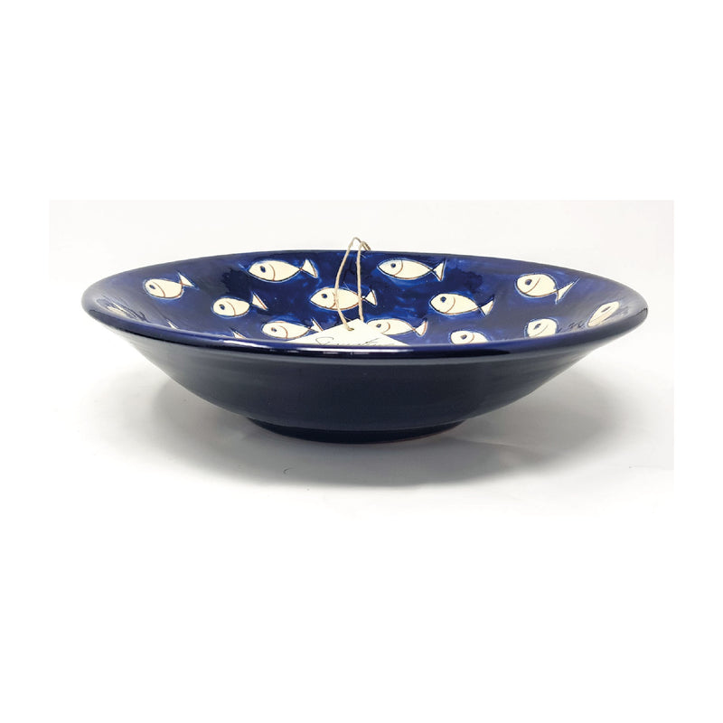 rick-stein-online-shop-ceramic-pasta-bowl-blue-and-white-fish