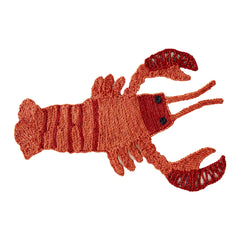 The Jacksons Lobster Placemat