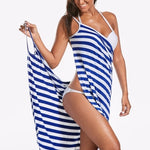 Sexy Beach Dress For Women