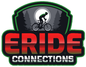 eride connections ebikes escooters cruisers townies hoverboards