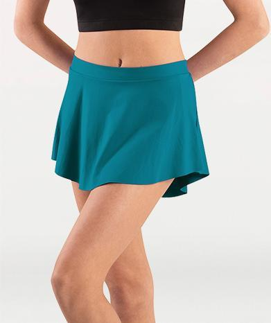 Dance Audition Skirt - GIRLS