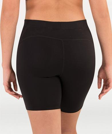 CORE™ Compression Active Director Shorts - GIRLS
