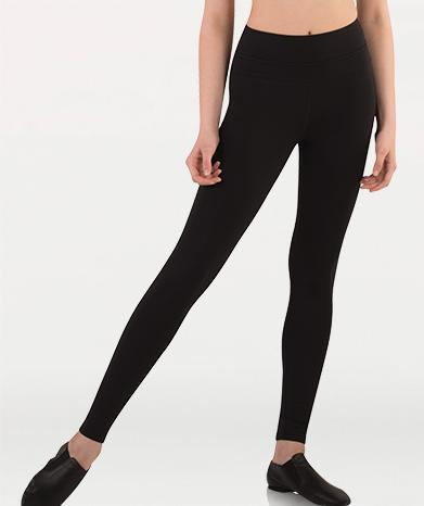 CORE™ Compression Legging - GIRLS