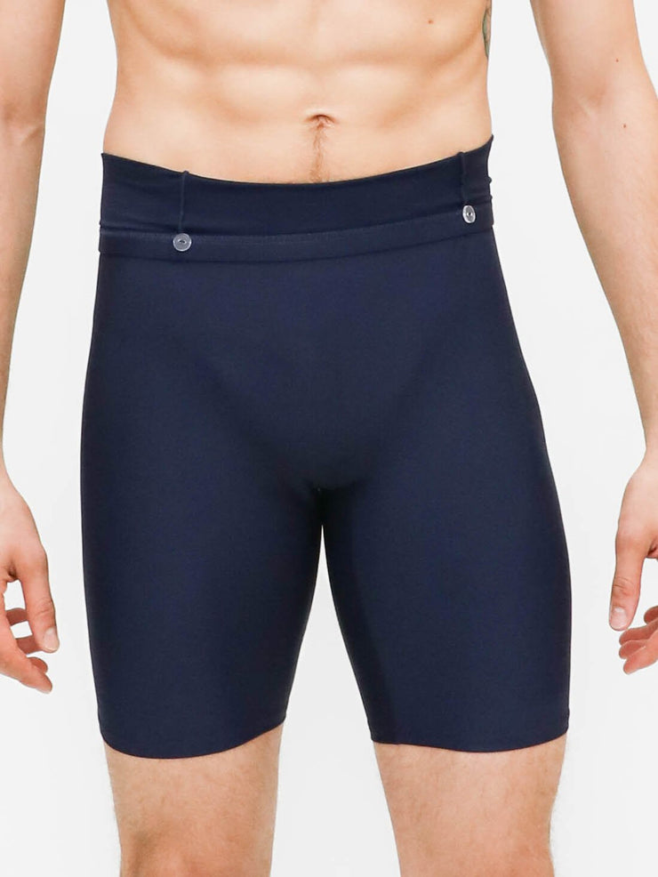 Precision Fit Shorts - MENS