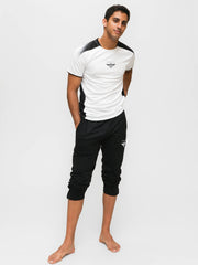 Still Dancing Tapered Track Pant - MENS