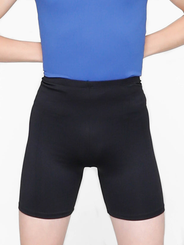 ProWEAR Dance Shorts - BOYS