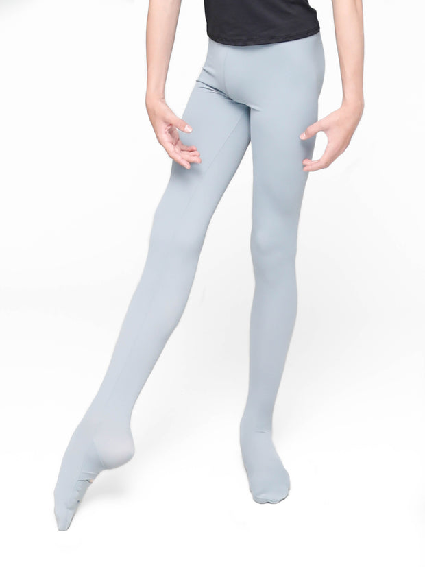 Convertible Tights - BOYS