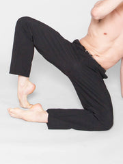 Performance Slacks - MENS