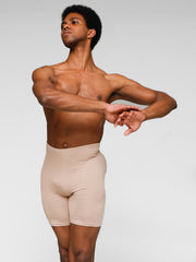 ProWEAR Dance Shorts - MENS