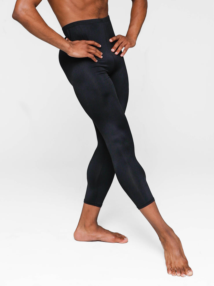 ProWEAR 3/4 Length Tights - MENS