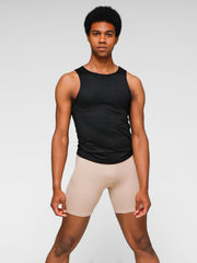 ProWear High Neck Tank - MENS