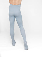 Convertible Tights - MENS