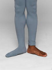 Seamless Convertible Tights - MENS