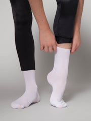 Dance Socks 2 Pack - MENS