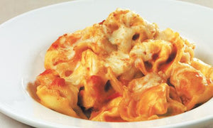 Cheese Cappelletti (single serving)