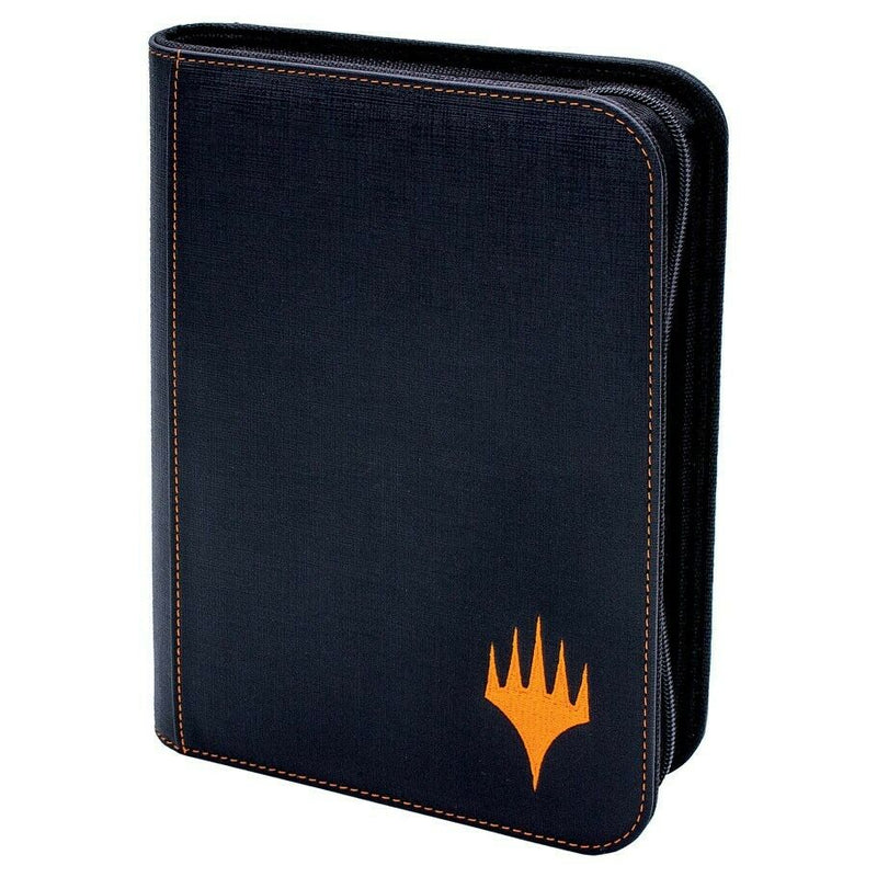 UP - Ultra Pro 4-Pocket Mythic Edition PRO-binder