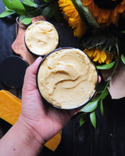 Load image into Gallery viewer, THAMARAI - Hydrating Body Butter For Dry/Eczema Prone Skin
