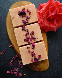 LAKSHMI - Soap Bar