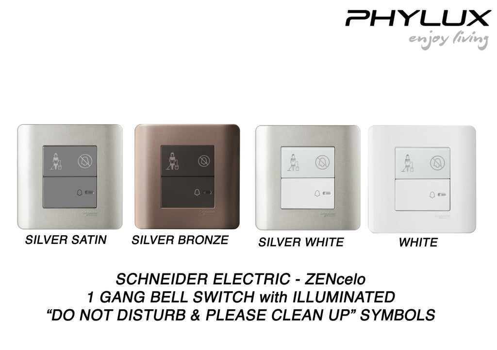 Schneider Electric Symbols