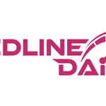 Decal - Redline Daily