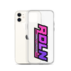 iPhone Case - RDLN