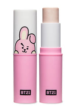 Load image into Gallery viewer, BT21 FIT ON STICK 01 HIGHLITER - SOLD OUT