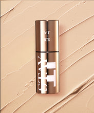 Load image into Gallery viewer, VT x BTS STAY IT TOUCH FOUNDATION #23 NATURAL BEIGE