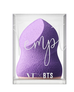 VT X BTS Get Ready Dual Puff - SOLD OUT