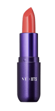 Load image into Gallery viewer, VT x BTS Glorious Gloria Lip Color Balm 03 Melrose