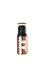 Load image into Gallery viewer, VT x BTS STAY IT TOUCH FOUNDATION #21 LIGHT BEIGE