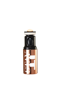 VT x BTS STAY IT TOUCH FOUNDATION #21 LIGHT BEIGE