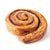 Cinnamon Whirls 3.5oz Ready to Bake  30pcs