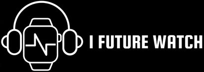 ifuturewatch