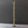 Mini Dogon Ladder