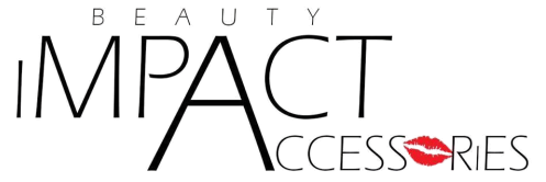 BeautyImpact Accessories