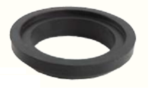 Mansfield Tank-To-Bowl Gasket 2-1/2